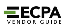 ECPA vendor guide logo